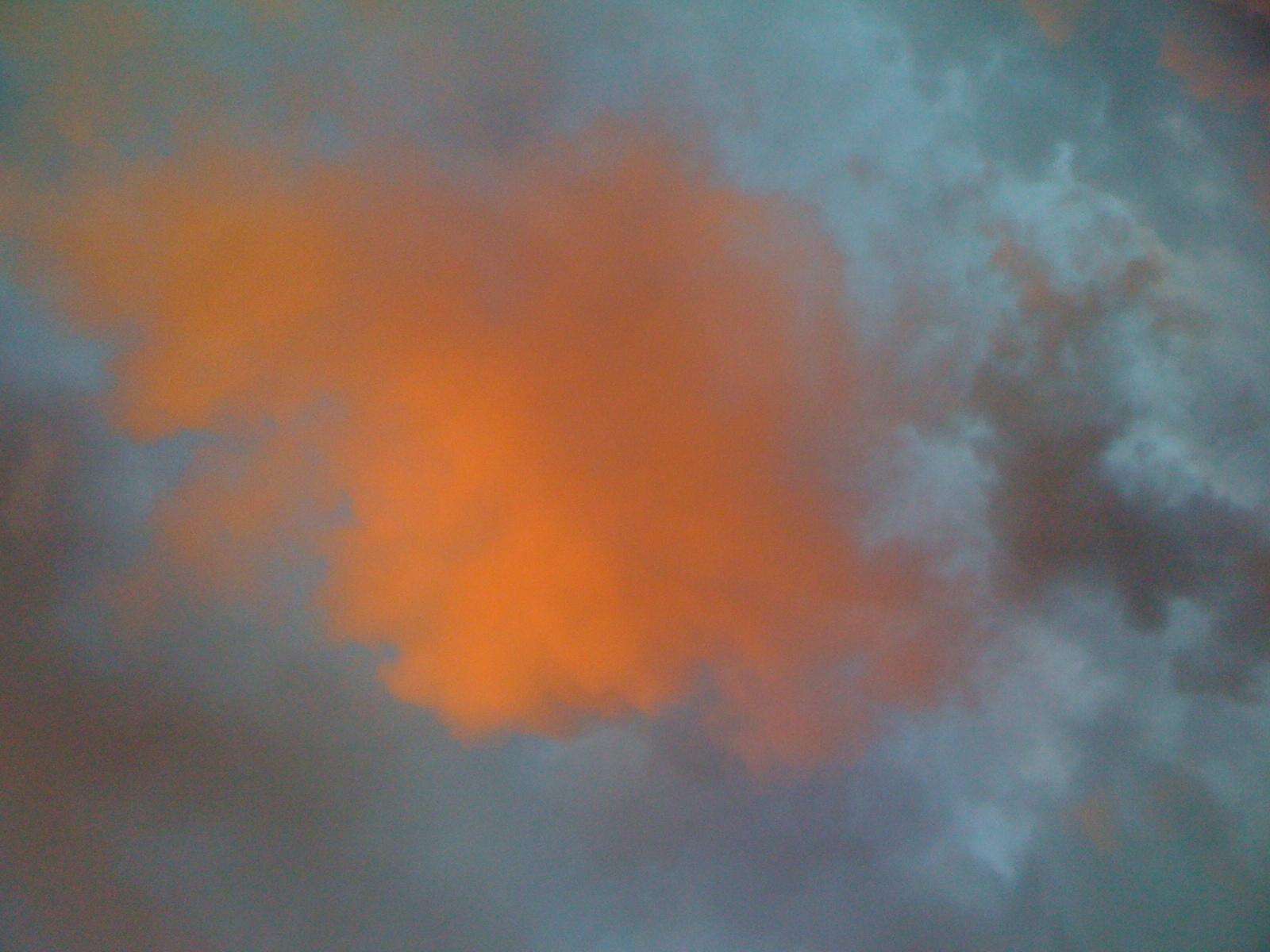 cielo di bretagna
