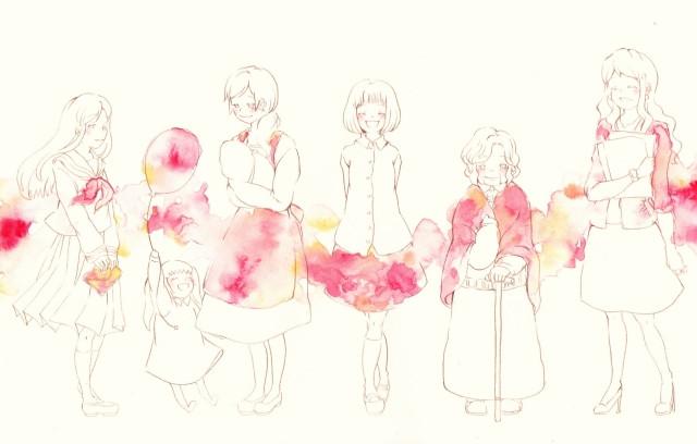 06.繋がるさくら色.jpg