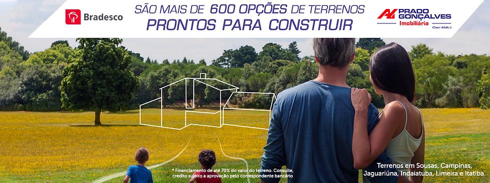 Prontos_para_Construir.png