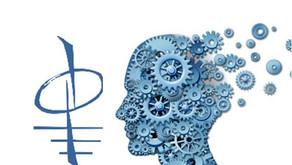 Definição e alguns aspectos da Filosofia Clínica