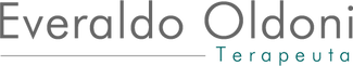 logo horizontal.fwfsdfsdfds.fw.png