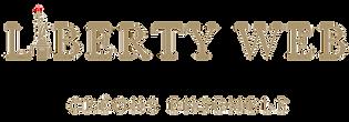 Logo 210121.png