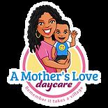 AMothersLoveDaycare-01-3.png