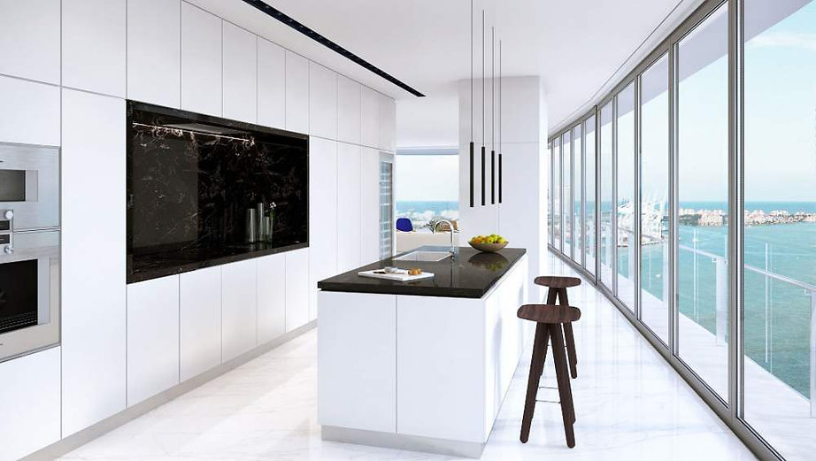 Unit-01-Kitchen (1).jpg