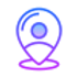 icons8-user-location-50.png