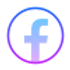 icons8-facebook-50.png