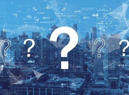 """השקעות נדלן בחו""""ל – האם ואיפה להשקיע ב-2020?"""