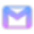 icons8-gmail-50.png