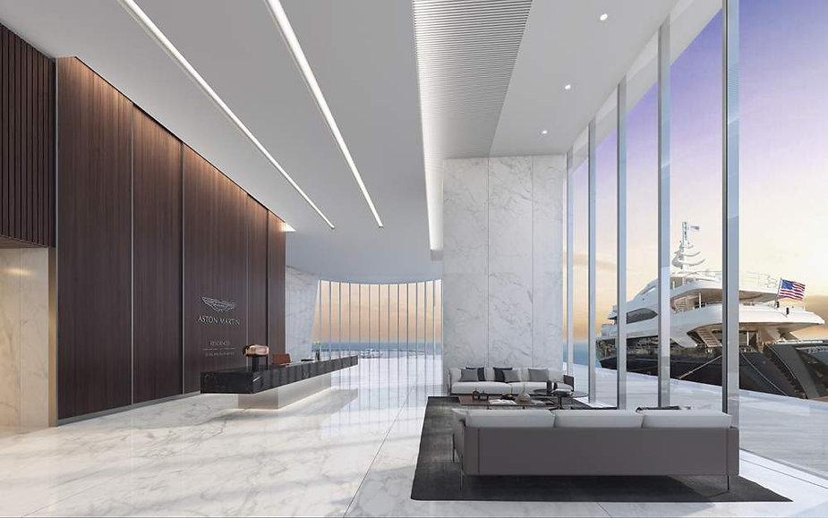 East-Lobby.jpg