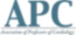 E1102 APC Logo-FINAL.png
