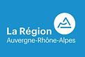 region-auvergne-rhone-alpes_logo.png