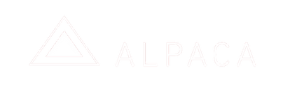ALPACA-1.png