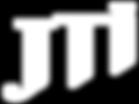 Logo JTI.png