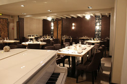 restaurant_après_3