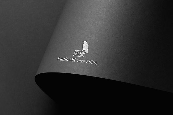 paulo-logo.jpg