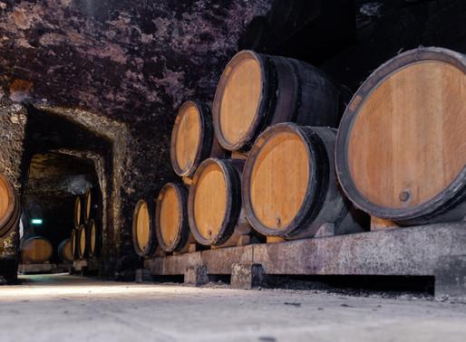 O barril de Amontillado