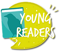 POE Young Readers