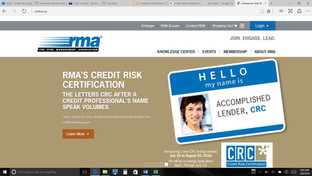 CRC home page banner.jpg