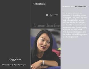 custom_checking_brochure1024_1.jpg