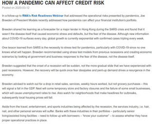 Blog Post Pandemic and Credit Risk.jpg