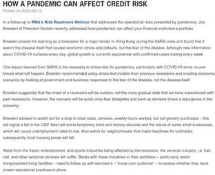 Blog Post Pandemic and Credit Risk.jpg