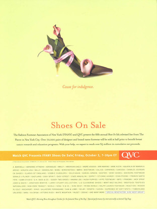 shoes_on_sale981024_1.jpg