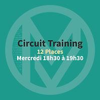 CIRCUIT TRAINING-MERCREDI-GRATUIT-HIVER2