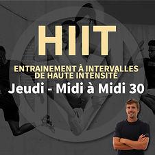 HIIT - 2 - Jeudi3.jpg