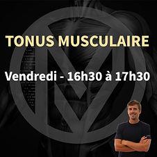 TONUS MUSCULAIRE - 2.jpg