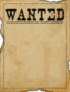 WANTED_fixed.png