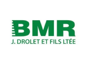 BMR J.Drolet & Fils