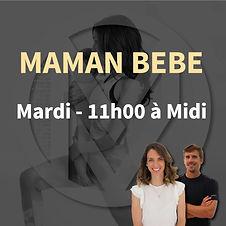 MAMAN BEBE - 2.jpg