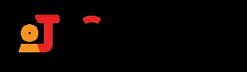 Tematik_Logo_StudiosAventures_TIGHT.png
