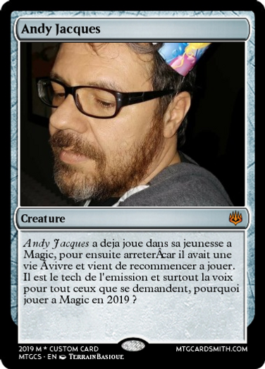 Andy Jacques.png