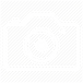 camera-picture-clipart-4.png