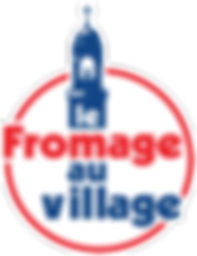 LeFromageAuVillage-Logo.png