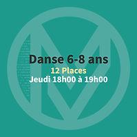 DANSE6A8-GRATUIT-HIVER2012.jpg