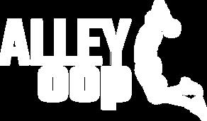 AlleyOopQc2020Kobe_Blanc@2x.png