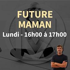 FUTURE MAMAN - 2.jpg