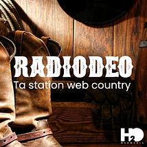 RADIODEO_1K.jpg