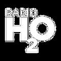 H2O_SEUL_BLANC.png