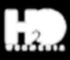 H2OWM_BLANC.png