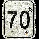 70%_1K_TRANS.png