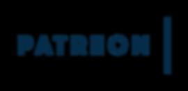 Patreon-logo-2.png