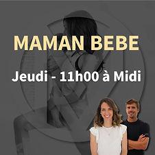 MAMAN BEBE - 2 - JEUDI.jpg