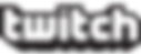 twitch_PNG20.png
