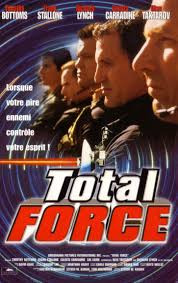 Total Force / Cible Primaire
