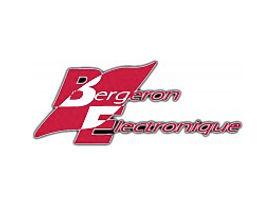 Bergeron Électronik