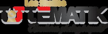 Tematik_Logo_StudiosAventures-TRANS.png
