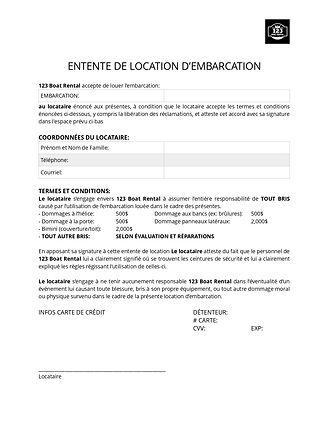 123BOATRENTAL-ENTENTE-LOCATION_page-0001